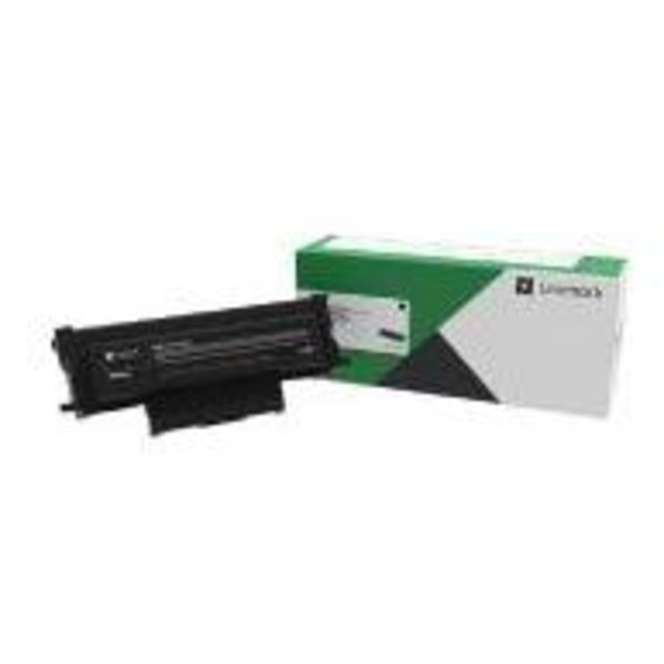 Original Lexmark B222X00 Toner-Kit return program 6.000 Seiten