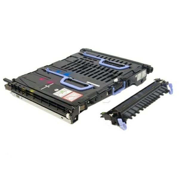 Original Dell 59310931 Transfer Belt 150.000 Seiten