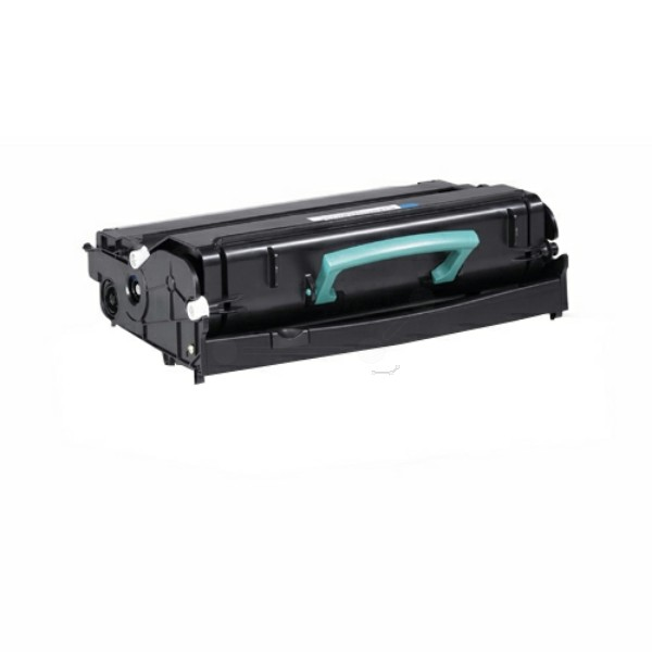 Original Dell 59310337 / PK492 Toner-Kit schwarz return program 2.000 Seiten