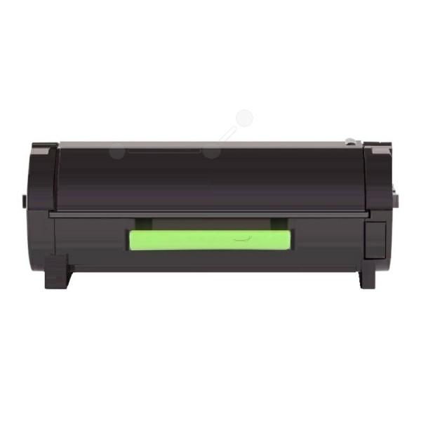 Original Konica Minolta A63W01H / TNP-35 Toner-Kit schwarz return program 20.000 Seiten
