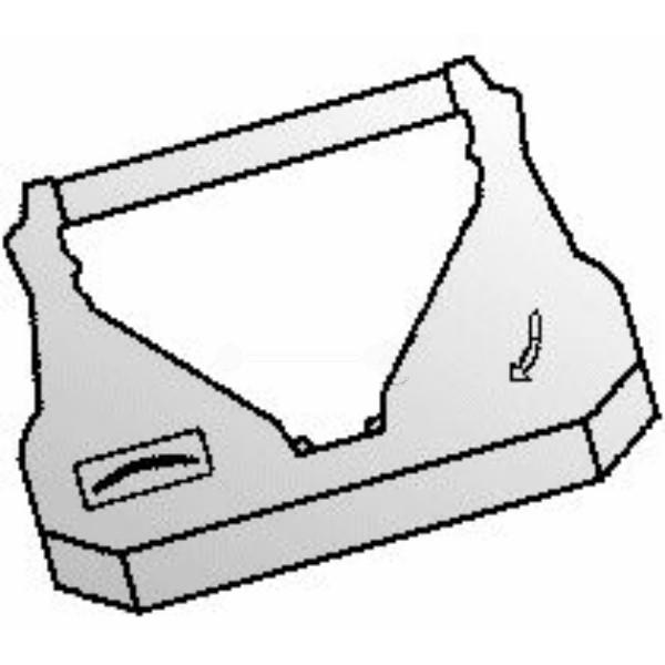 Original Olivetti 80673 Lift-off-Tape