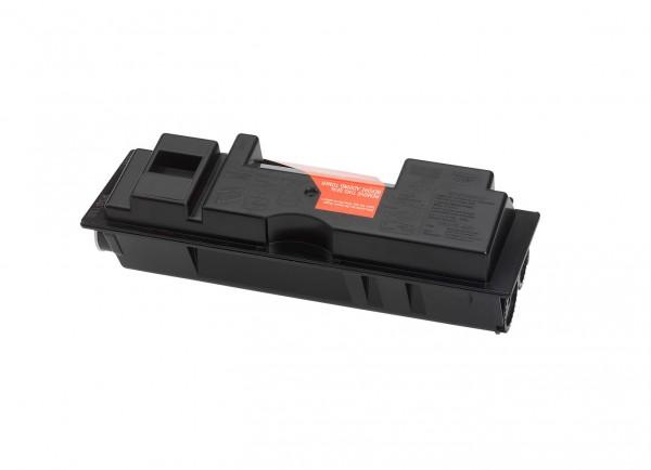 Alternativ Kyocera 1T02G60DE0 / TK-120 Toner black 7.200 Seiten