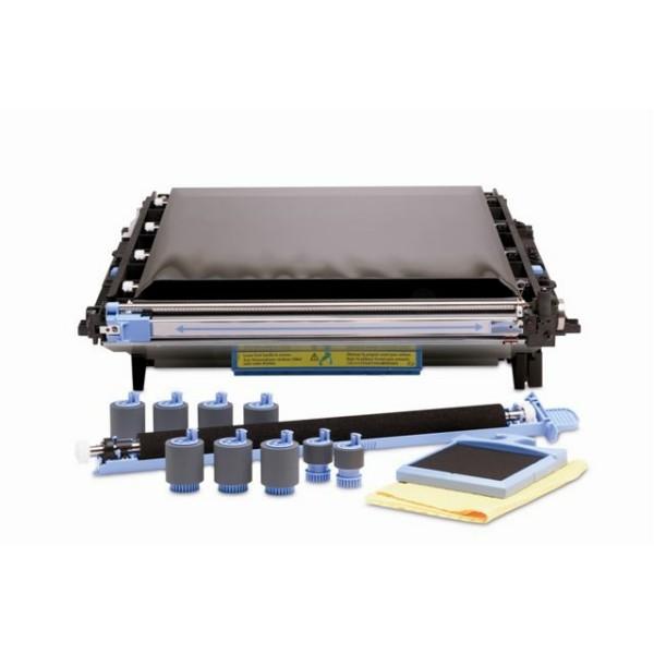 Original HP C8555A Transfer-Kit 200.000 Seiten