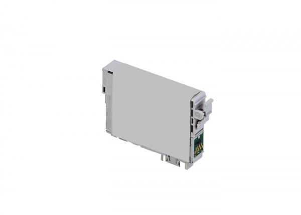 Alternativ Epson C13T08054011 / T0805 Tinte light cyan