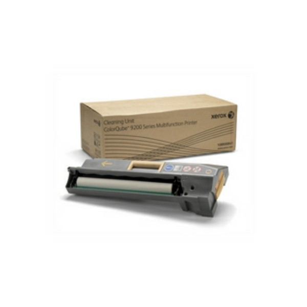 Original Xerox 108R00841 Maintenance-Kit 200.000 Seiten