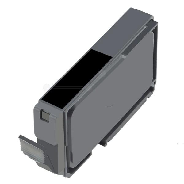 Original Canon 1033B001 / PGI-9 MBK Tintenpatrone schwarz matt 14 ml 630 Seiten