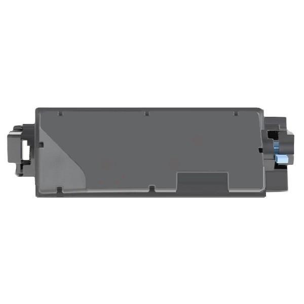 Original Kyocera 1T02TX0NL0 / TK-5290 K Toner-Kit schwarz 17.000 Seiten