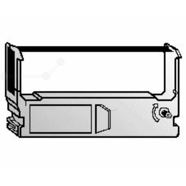 Original Epson C43S015371 / ERC-32-B Nylonband schwarz