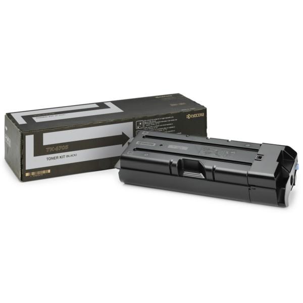 Original Kyocera 1T02LF0NL0 / TK-6705 Toner-Kit 70.000 Seiten