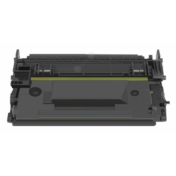 Original HP CF287A / 87A Tonerkartusche 9.000 Seiten
