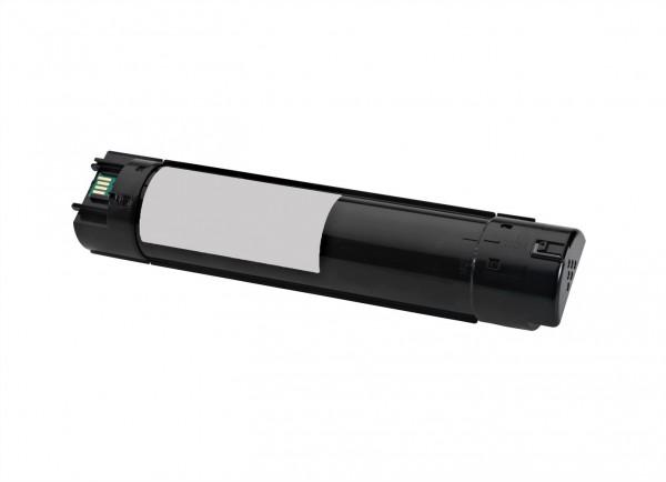 Alternativ Dell 593-10925 / N848N Toner black 18.000 Seiten