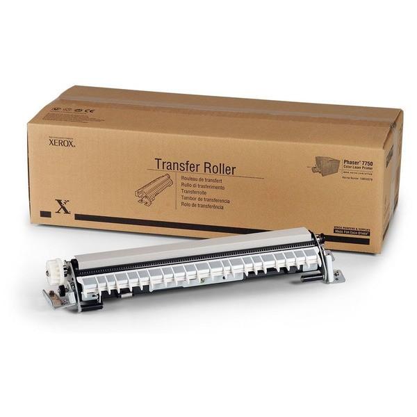 Original Xerox 108R00579 Transfer-Roller 100.000 Seiten