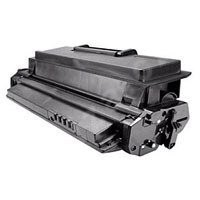 Original Samsung SU654A / ML-D2850B Toner black 5.000 Seiten