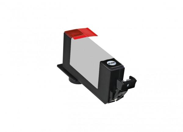 Alternativ Canon 4542B001 / CLI-526M Tinte magenta 520 Seiten