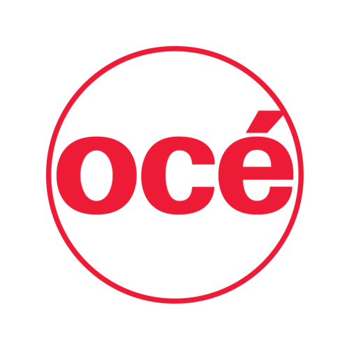 Original OCE 1060011493 Toner schwarz