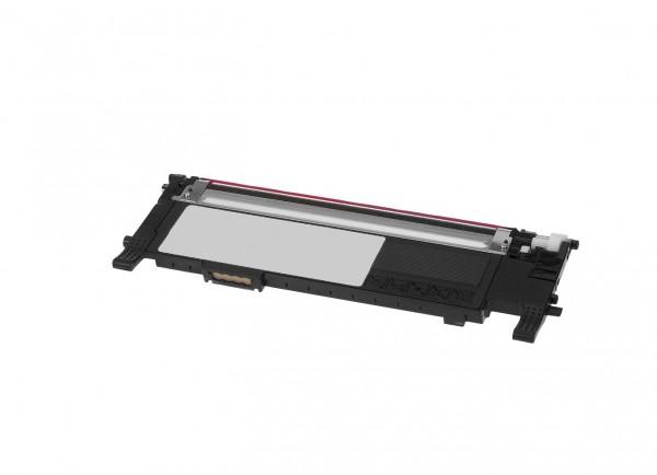 Alternativ Samsung SU262A / CLT-M4072S Toner magenta 1.000 Seiten