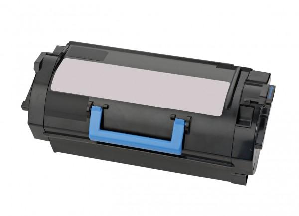 Alternativ Dell 593-11186 / 03YNJ Toner black 45.000 Seiten
