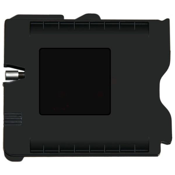 Original Ricoh 405532 / GC-21 K Gelkartusche schwarz 1.500 Seiten
