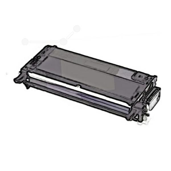 Original Dell 59310289 / H516C Toner schwarz 9.000 Seiten