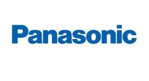 Original Panasonic DQTUN20M Toner magenta 20.000 Seiten