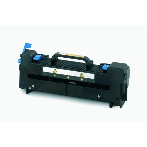 Original OKI 43529405 Fuser Kit 100.000 Seiten