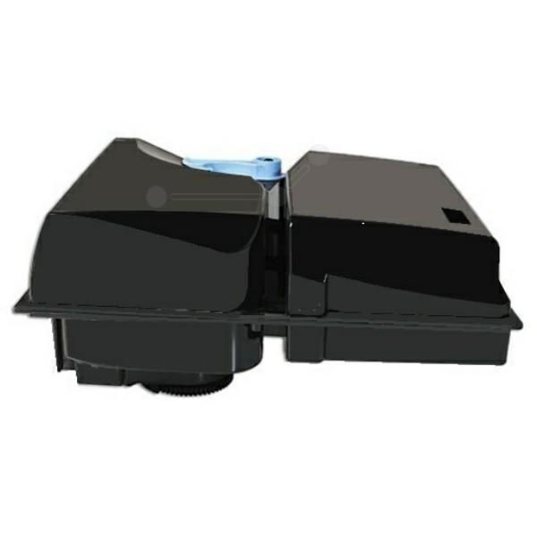 Original Utax 4453210010 Toner schwarz 15.000 Seiten