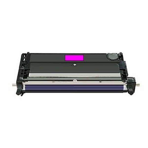 Original Xerox 106R01393 Toner magenta High-Capacity 5.900 Seiten