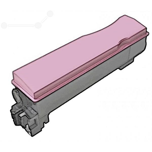 Original Kyocera 1T02HGBEU0 / TK-570 M Toner magenta 12.000 Seiten