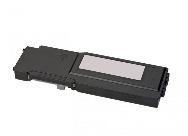 Alternativ Dell 593-BBBU / RD80W Toner black 6.000 Seiten