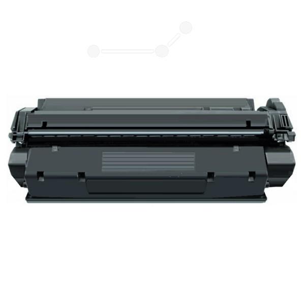 Original HP C7115A / 15A Tonerkartusche schwarz 2.500 Seiten