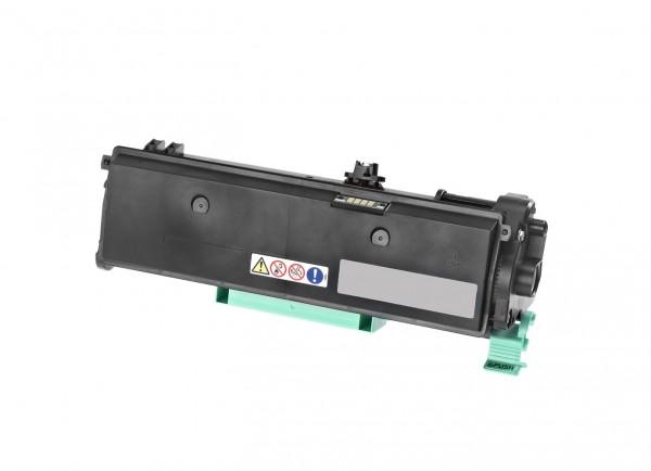 Alternativ Ricoh 407340 / Type SP 4500E Toner black 6.000 Seiten