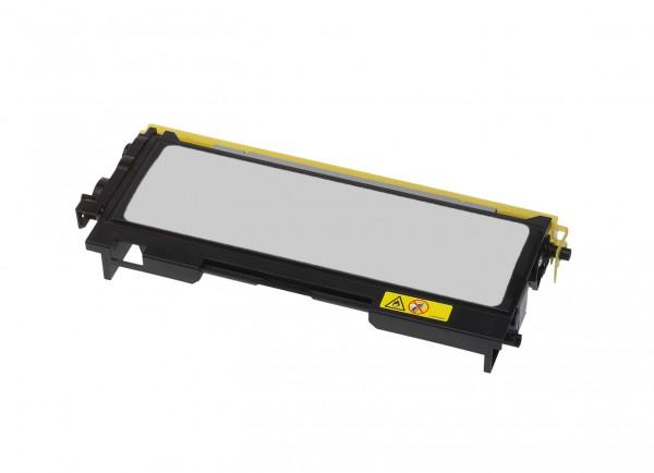 Alternativ Ricoh 431013 / Type 1190 Toner black 2.500 Seiten