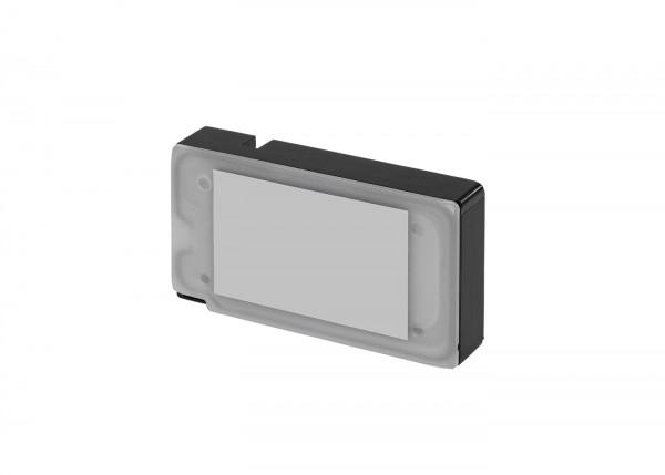 Alternativ Canon 9194B001 / PGI-1500MXL Tinte magenta 780 Seiten
