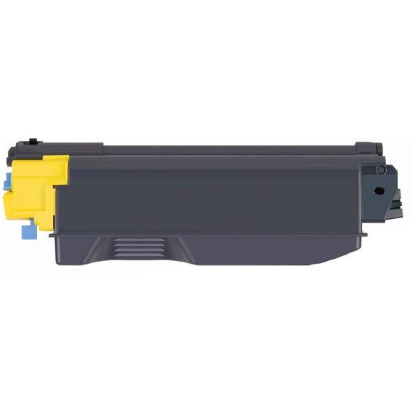 Original Kyocera 1T02TXANL0 / TK-5290 Y Toner-Kit gelb 13.000 Seiten