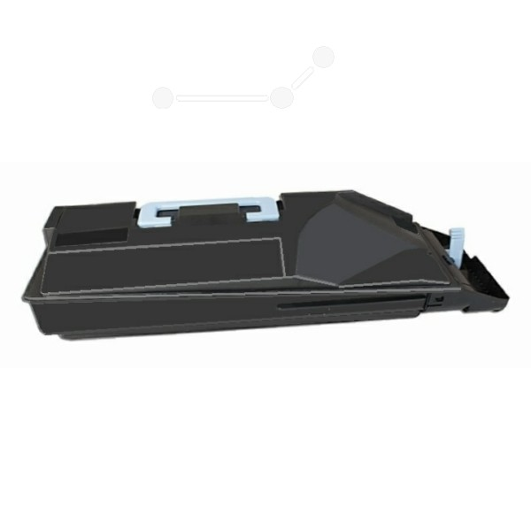 Original Utax 1T02R60UT0 / CK-5512 K Toner-Kit schwarz 20.000 Seiten