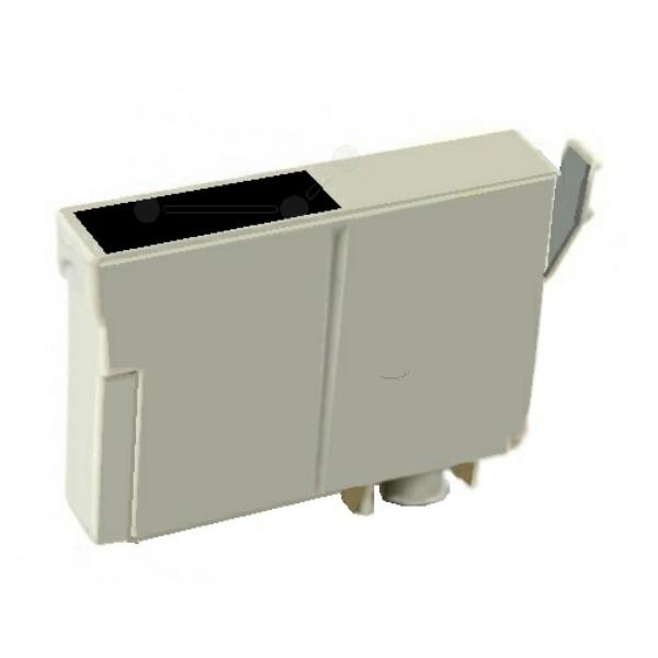 Original Epson C13T07914010 / T0791 Tintenpatrone schwarz 11 ml 470 Seiten