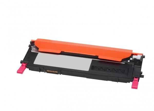 Alternativ Dell 593-10495 / D593K Toner magenta 1.000 Seiten
