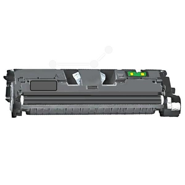 Original HP Q3960A / 122A Toner schwarz 5.000 Seiten