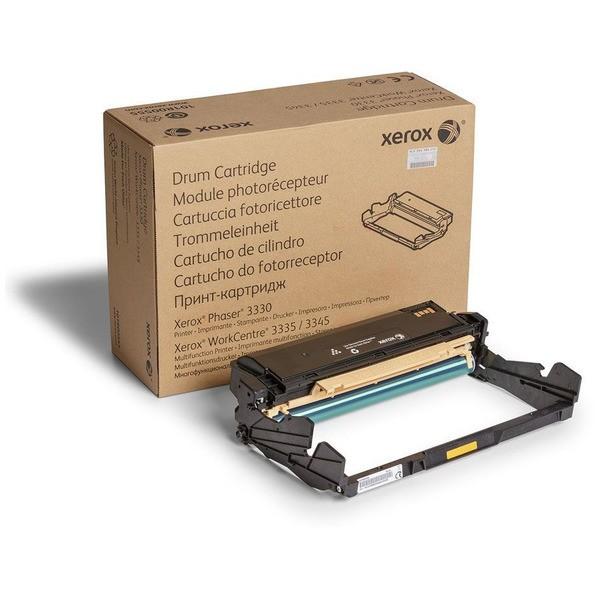 Original Xerox 101R00555 Drum Kit 30.000 Seiten