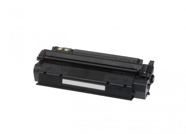 Alternativ HP Q2613X / 13X Toner black 4.000 Seiten