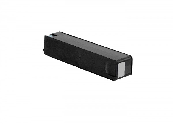 Alternativ HP L0S07AE / 973X Tinte black 10.000 Seiten