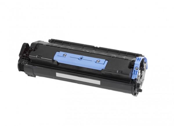 Alternativ Canon 1153B002 / EP714 Toner black 4.500 Seiten