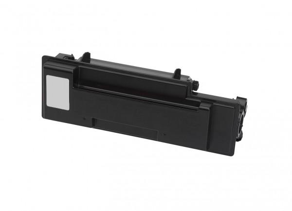 Alternativ Kyocera 1T02F80EU0 / TK-310 Toner black 18.000 Seiten