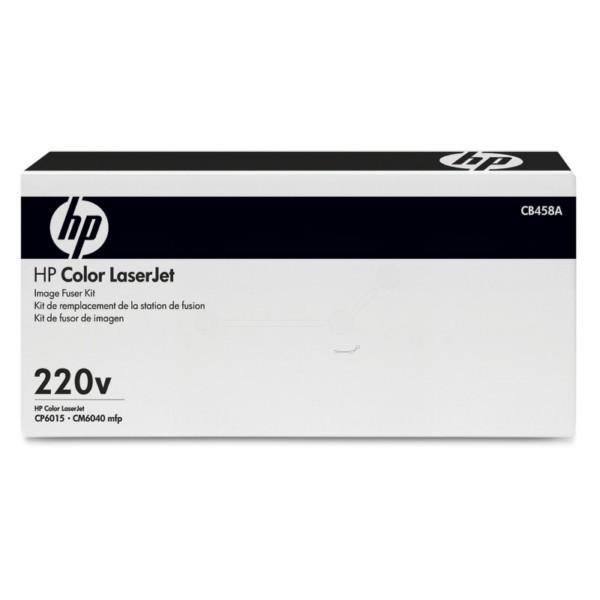 Original HP CB458A Fuser Kit 100.000 Seiten