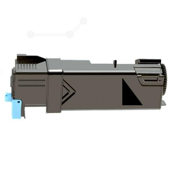 Original Dell 59310312 / FM064 Toner schwarz 2.500 Seiten
