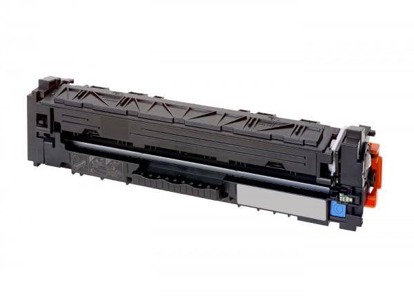 Alternativ HP CF401X / 201X Toner cyan 2.300 Seiten
