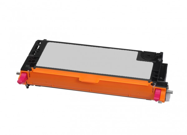 Alternativ Dell 593-10172 / XG723 Toner magenta 8.000 Seiten