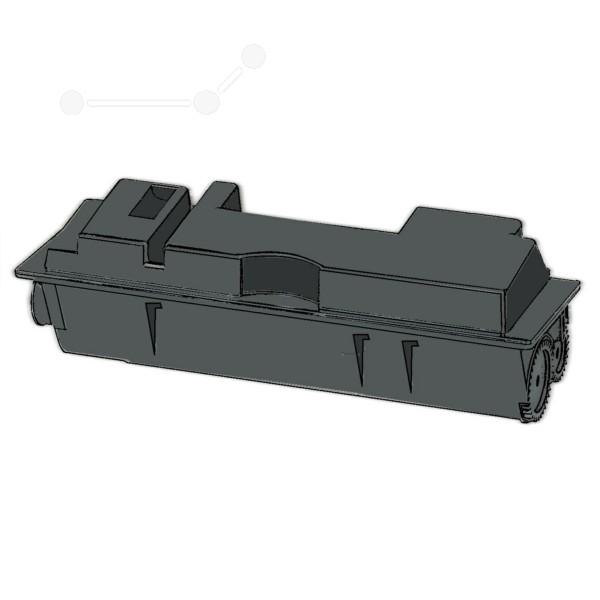 Original Kyocera 370PU5KW / TK-100 Toner-Kit 6.000 Seiten