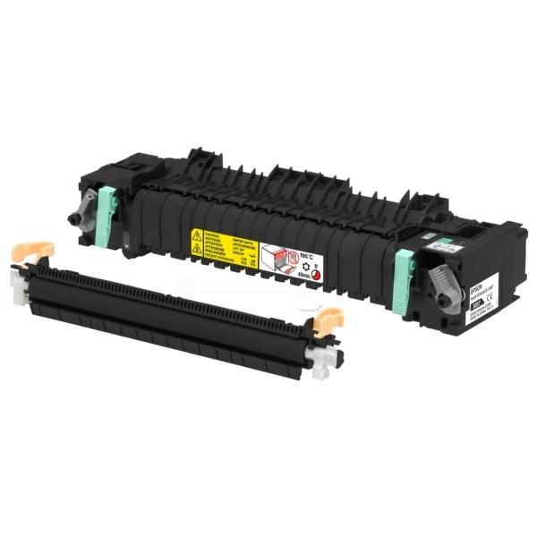 Original Epson C13S053057 / 3057 Maintenance-Kit 200.000 Seiten