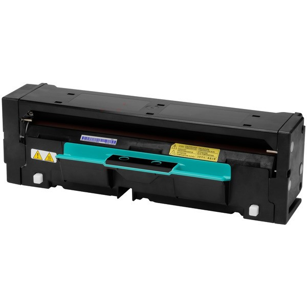 Original HP 3MZ76A Fuser Kit 450.000 Seiten